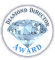 Diamond Director Award